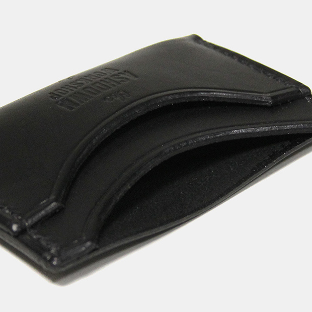 ashdownworkshop_card_holder_black2
