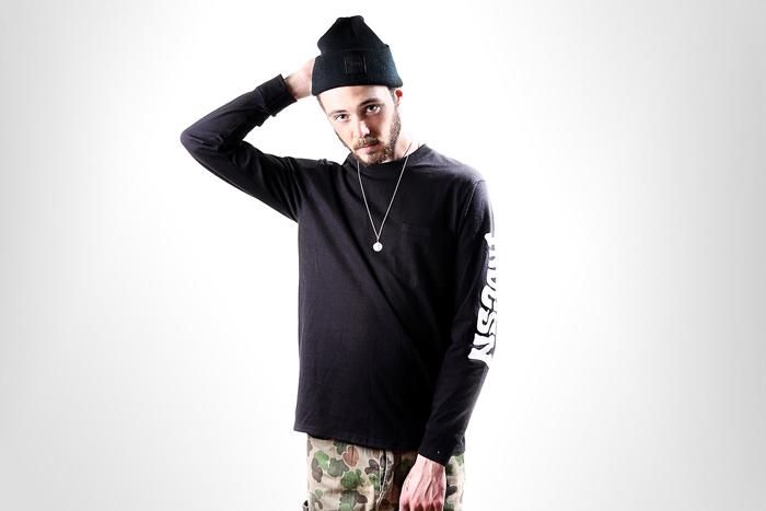 indcsn-SS13-lookbook-The-Daily-Street-exclusive-05