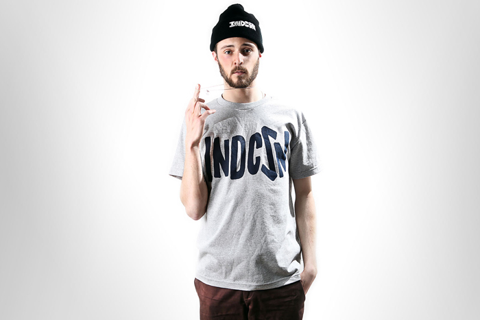 indcsn-SS13-lookbook-The-Daily-Street-exclusive-12