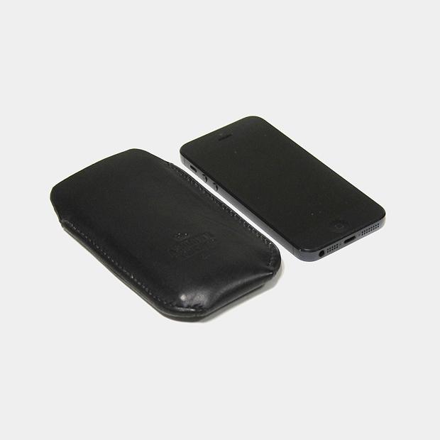 iphone_black1