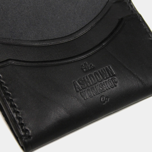 original_bifold_wallet_black2