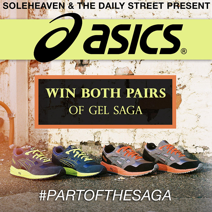 Competiton-Win-2-Pairs-of-ASICS-Gel-Saga-The-Daily-Street-INSTAGRAM
