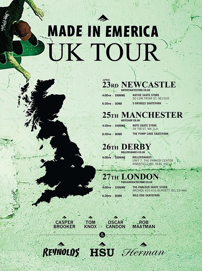 Em-Reynolds-MadeInEmerica-UK-Tour-Poster-final