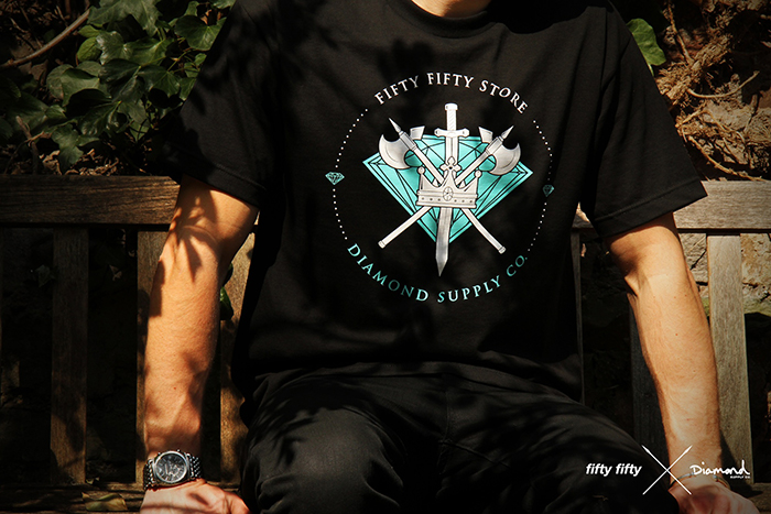 Fifty-Fifty-x-Diamond-Supply-Co-6