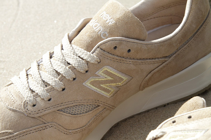 New-Balance-United-Arrows-1500-02