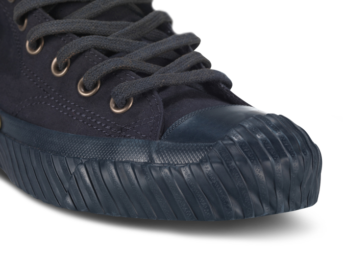 Nigel Cabourn for Converse Spring 2013 Capsule Collection 27
