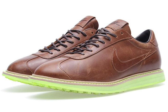 Nike 1972 QS 06