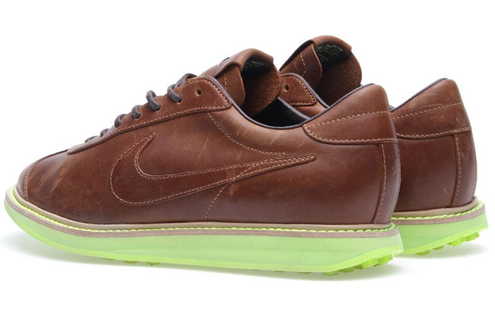 Nike 1972 QS 07