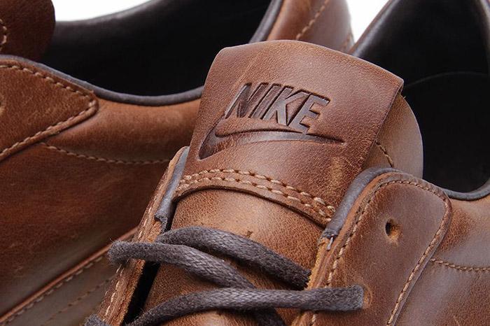 Nike 1972 QS 08