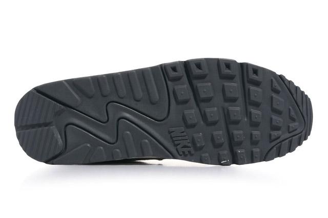 Nike Air Max 90 Tonal Suede Pack 04
