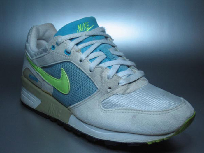 Nike Air Pegasus 1990 02