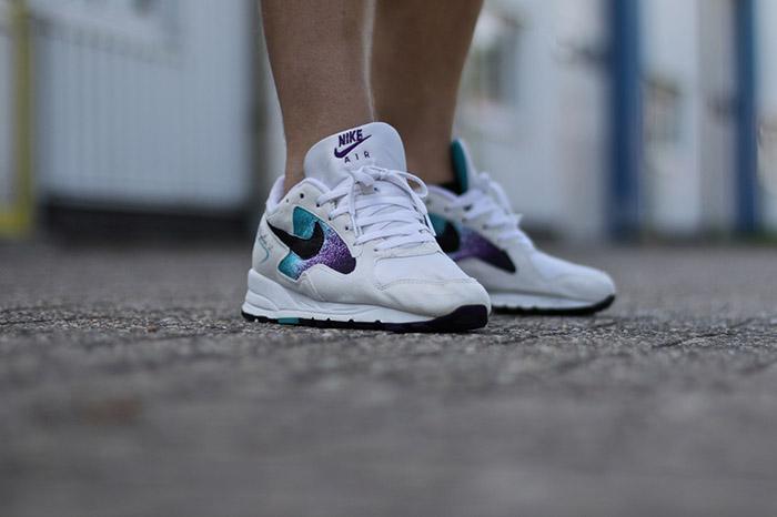 Nike Air Skylon 2 03