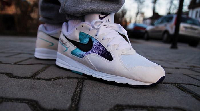 Nike Air Skylon 2 04