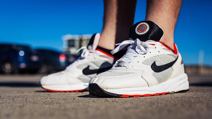 Nike Air Skylon Triax 1994 01