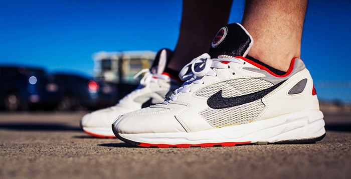 Nike Air Skylon Triax 1994 02