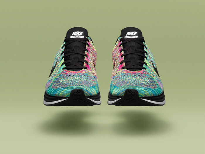 Nike FlyKnit Racer Europe Exclusive 03