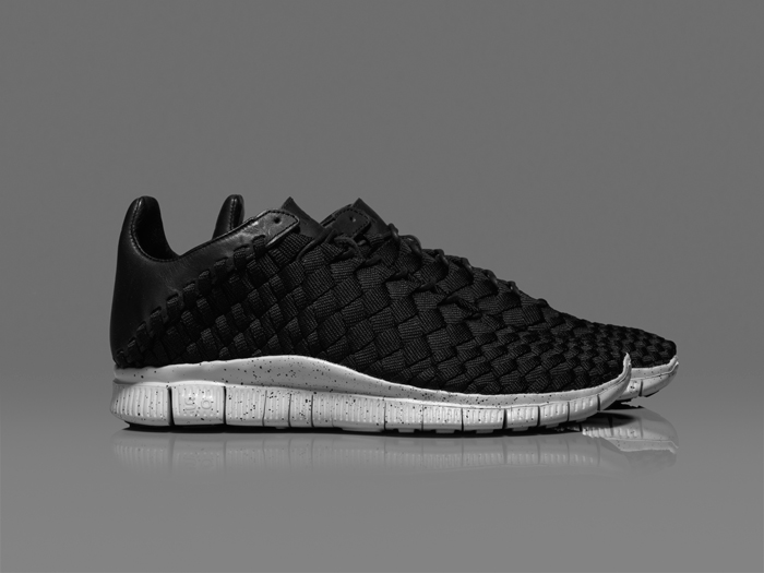 Nike Inneva Woven Europe Exclusive 01