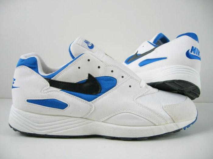 Nike Pantheon 01