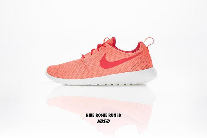 Nike Roshe Run iD 03