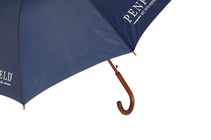 Penfield logo umbrella 03