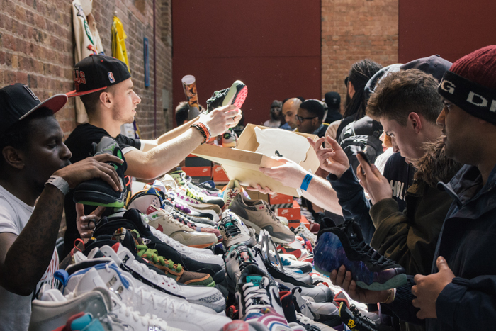Recap Crepe City Sneaker Festival 7 The Daily Street-13