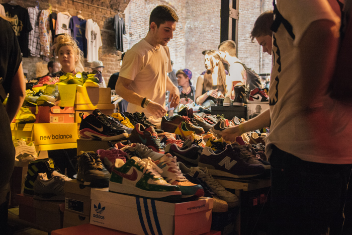 Recap Crepe City Sneaker Festival 7 The Daily Street-25