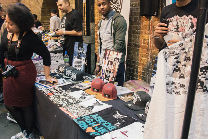 Recap Crepe City Sneaker Festival 7 The Daily Street-27