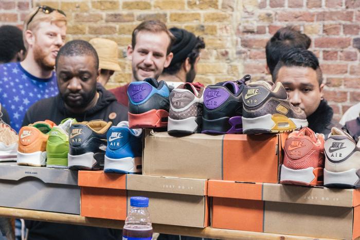 Recap Crepe City Sneaker Festival 7 The Daily Street-28