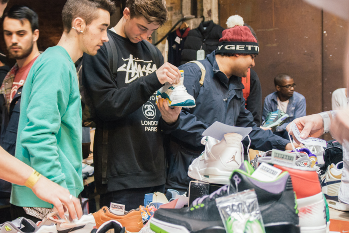 Recap Crepe City Sneaker Festival 7 The Daily Street-37