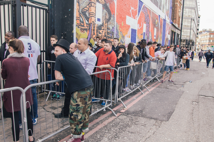 Recap Crepe City Sneaker Festival 7 The Daily Street-43