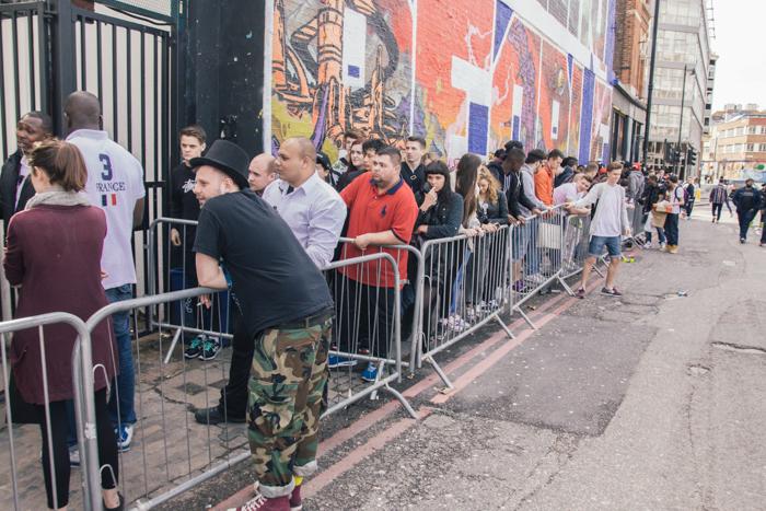 Recap Crepe City Sneaker Festival 7 The Daily Street-43