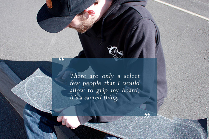 Scene-x-Dickies-Sacred-Traditions-Project-5