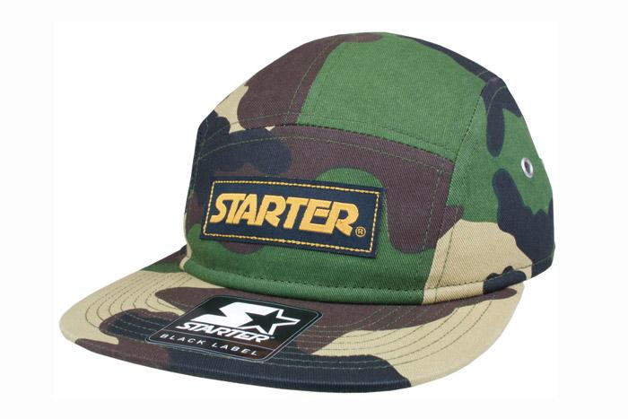 Starter-5-Panel-Caps-013