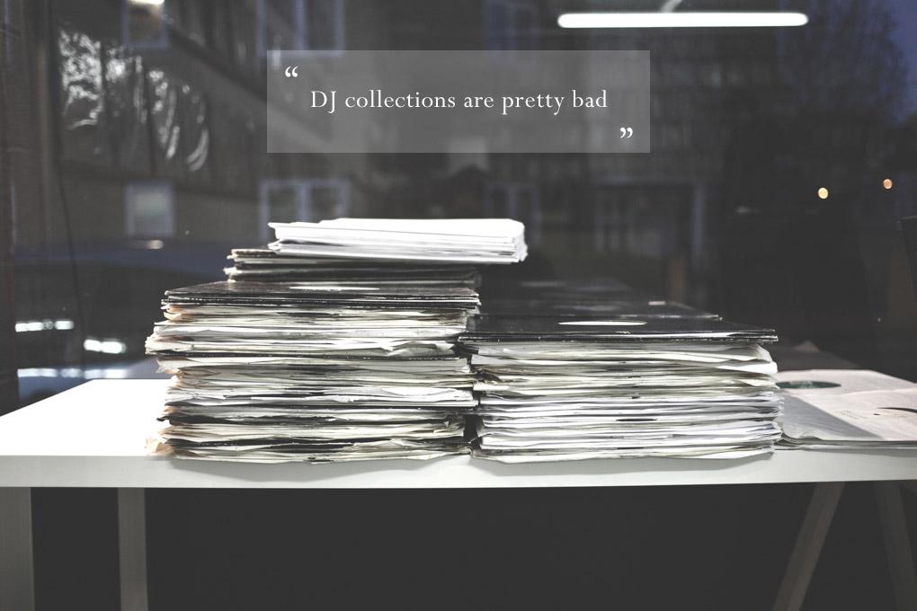 Walls-of-Wax---Meet-the-Vinyl-Pimp---Discogs-biggest-record-seller-10e