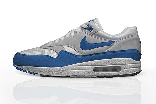 nike-air-max-1-og-quickstrike-3