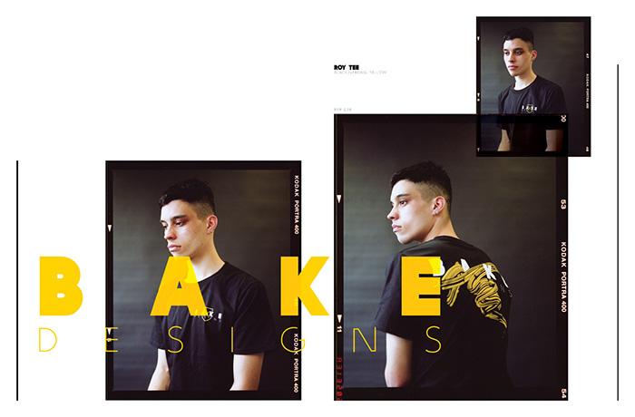 Bake-Designs-Spring-2013-Lookbook-2