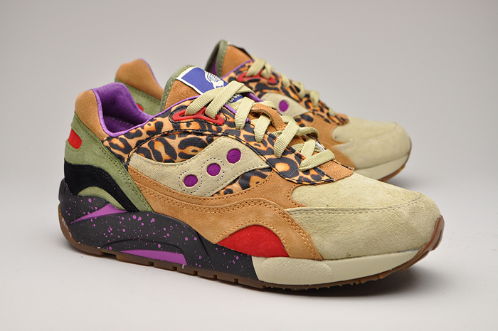 Bodega-Saucony-Elite-G9-Part-2-01