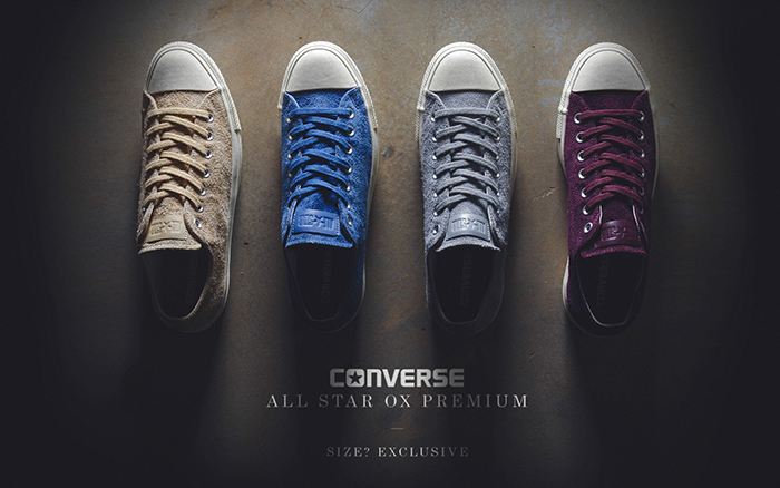Converse-x-size-all-star-ox-premium-1