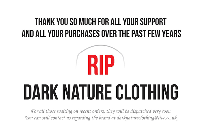 Dark-Nature-Clothing-For-Sale-2