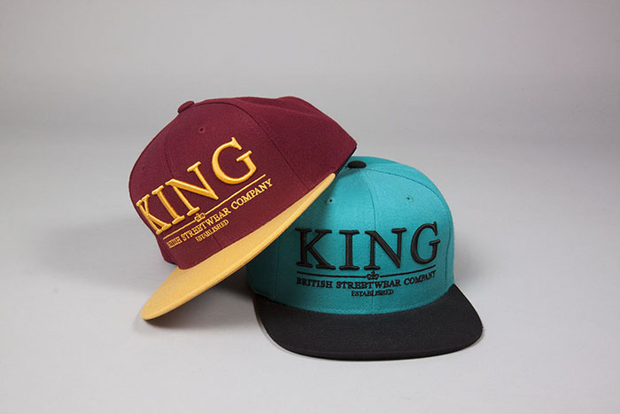 King-Apparel-Summer-2013-Headwear-3
