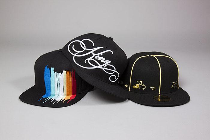 King-Apparel-Summer-2013-Headwear-4