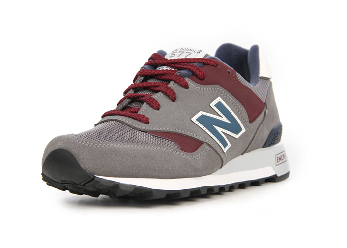 New-Balance-577-Made-In-England-Grey-Tan-01