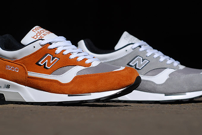 New-Balance-Made-In-England-1500s-01