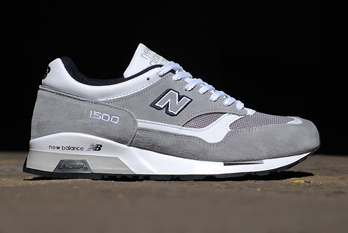 New-Balance-Made-In-England-1500s-02