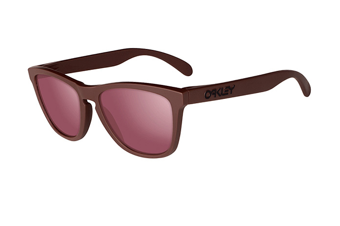 Oakley Frogskin Sunglasses Summer 2013 Collection 08