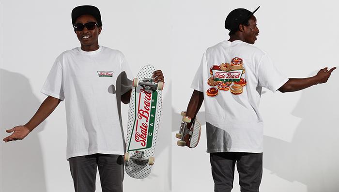 Skateboard-Cafe-SS13-4