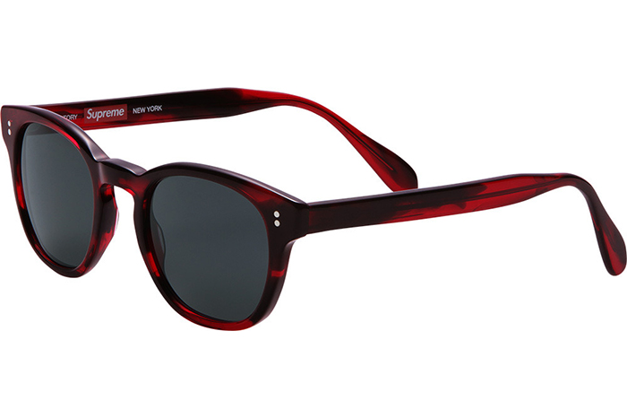 Supreme Summer 2013 Sunglasses 03