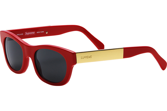 Supreme Summer 2013 Sunglasses 12