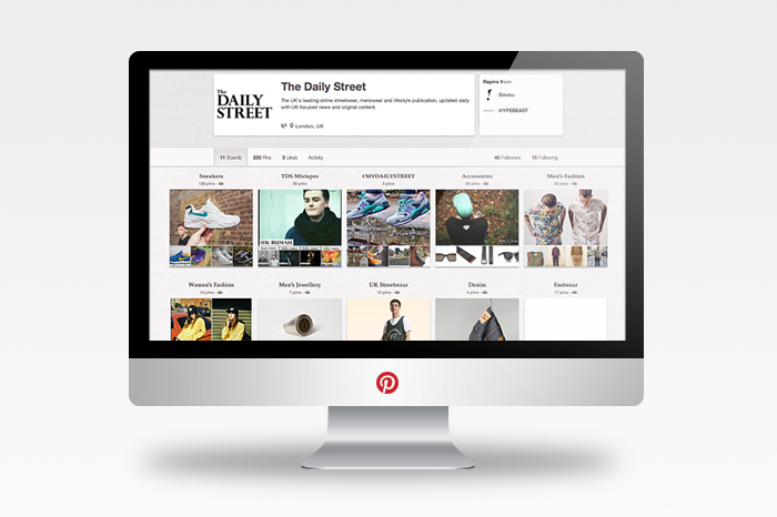 The-Daily-Street-joins-Pinterest-Pin-It-Forward-UK