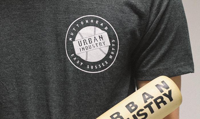 Urban-Industry-x-Muttonhead-T-shirts-2